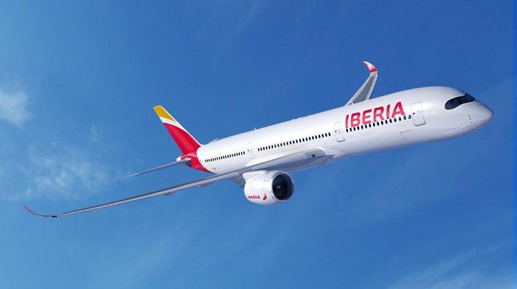 Iberia e Iberia Express abrirán 13 nuevas rutas en el programa de verano 2015