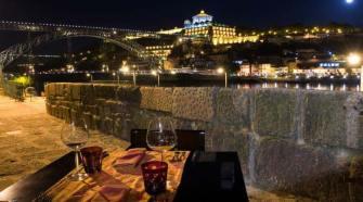 Oporto, Tu Gran Viaje en San Valentín