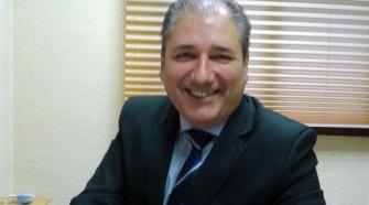 Fernando Bravo, nuevo Director Comercial General de Sendas