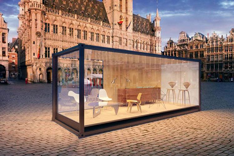 © Brussels Design September 2016