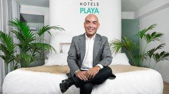 Room Mate Hotels de Playa. Noticias de Turismo en Tu Gran Viaje
