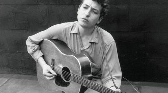 Bob Dylan en Formentera. El Blog del Trotamundos en Tu Gran Viaje