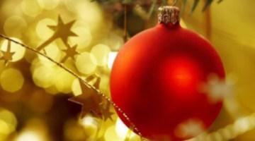 Navidad Saludable en Platea Madrid