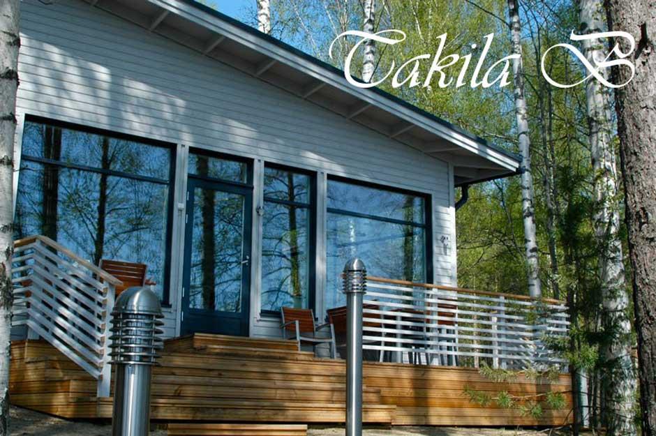 galeria-03_11-Villa-Takila-B-Balcony_