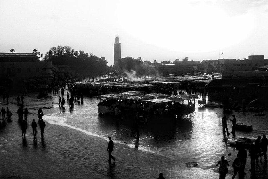 Marrakech Xperts by Tu Gran Viaje