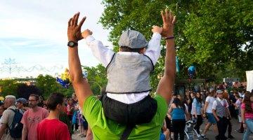Programa de las Fiestas de San Isidro 2017 de Madrid en Tu Gran Viaje