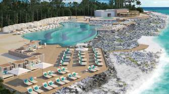 Palladium Hotels & Resorts renueva su marca The Royal Suites   Noticias de Turismo en Tu Gran Viaje