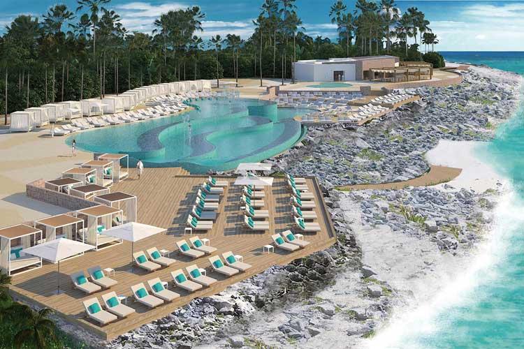 Palladium Hotels & Resorts renueva su marca The Royal Suites | Noticias de Turismo en Tu Gran Viaje