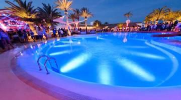Discoteca Destino. Cool Ibiza | Tu Gran Viaje