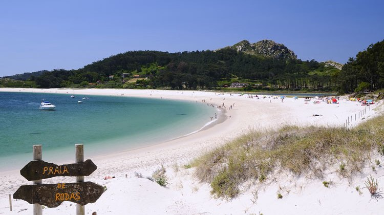 La mejor playa del mundo   Tu Gran Viaje