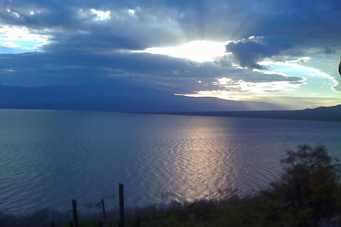 Lago Enriquillo, República Dominicana. Naturaleza y eco-diversidad en el Caribe   Tu Gran Viaje. Revista de viajes y turismo