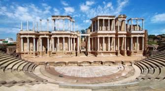 Razones para perderse por Extremadura   Tu Gran Viaje revista de viajes y turismo