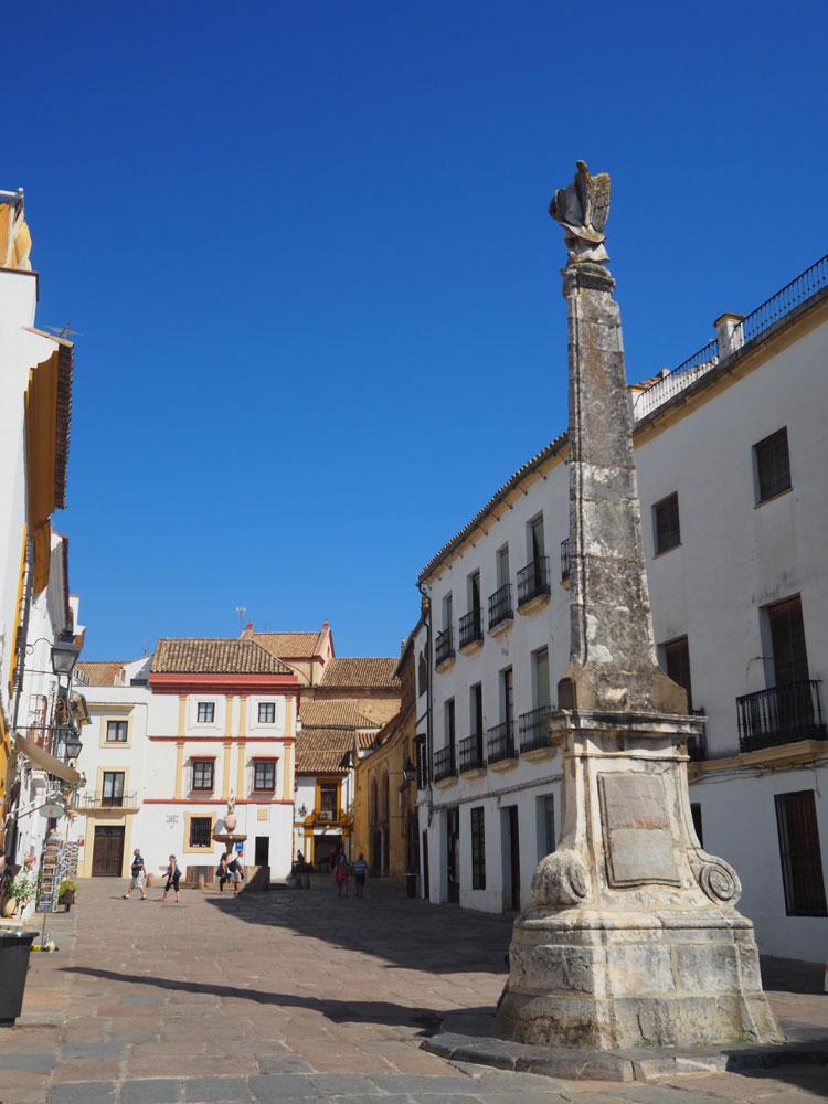 Festival Otoño Sefardí de Córdoba 2017 | Tu Gran Viaje revista de viajes y turismo editada por TGV Lab