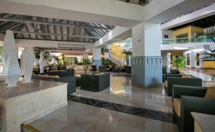 hotel resort Allegro Palma Real, nuevo hotel Barceló en Cuba   Revista Tu Gran Viaje