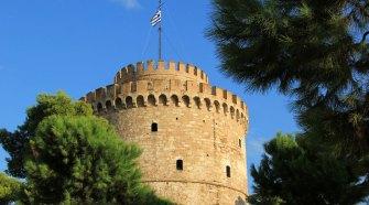 La historia de la Salónica judía   Tu Gran Viaje