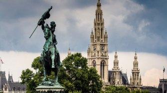 Cinco cosas que hacer en Viena | Un vídeo de Tu Gran Viaje