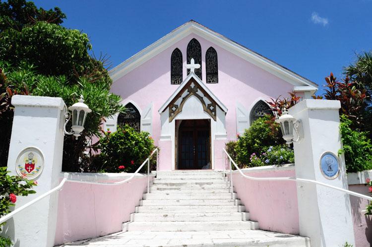 Dunmore Town, Harbour Island, Bahamas | Tu Gran Viaje