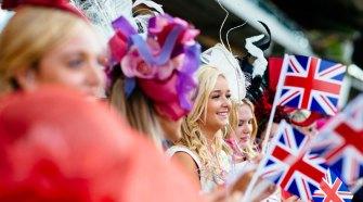 Las carreras de Ascot | Tu Gran Viaje