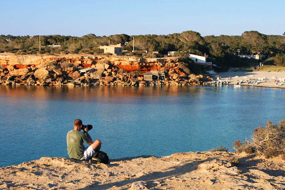 Cuando se acaba el verano en Formentera | Tu Gran Viaje