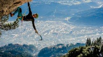 Innsbruck presenta su oferta turística en España | Tu Gran Viaje
