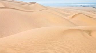 Oferta de viaje a Marruecos con Tu Gran Viaje