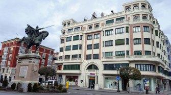 Burgos entre cucharas | Tu Gran Viaje