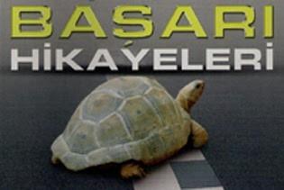Tuğşah Bilge – Ağaca Tırmanan Kaplumbağa.