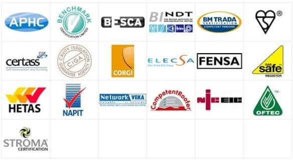 competant-schemes-electricians