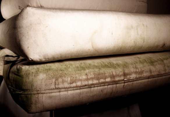 garden-furniture-mold
