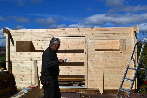 log-cabin-build-1