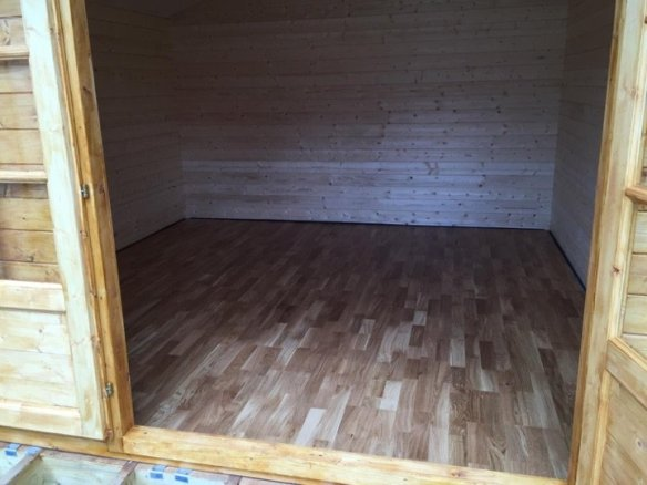 log-cabin-floor-2