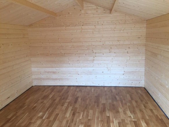 log-cabin-floor-3