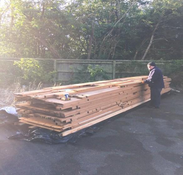 unpack-log-cabin