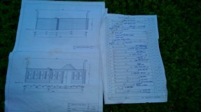 Installation Plans