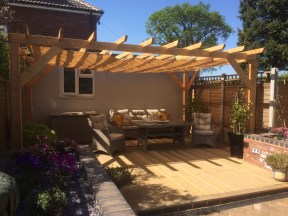 Garden-Canvas-Shade-Beige