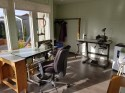 Elin Garden Studio