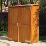 Ikea Outdoor Storage Box Uk