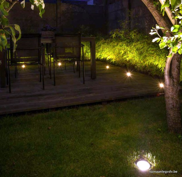 tuinverlichting_5.png