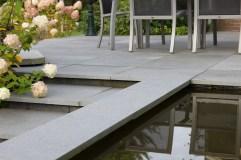 Hoveniersbedrijf odink tuinvoorbeeld 9-8