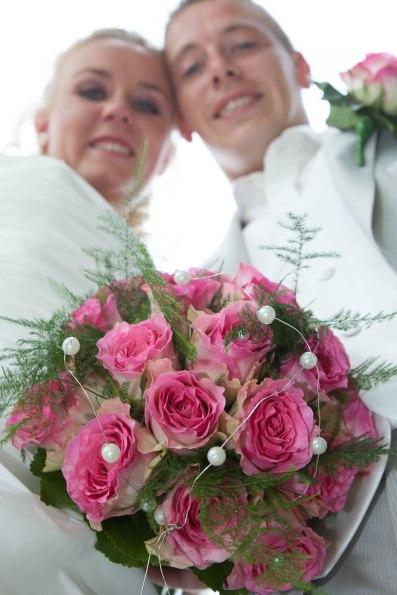 Tuincentrum-bloemsierkunst-Odink-bruids-0037