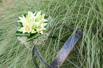 Tuincentrum-bloemsierkunst-Odink-bruids-1228