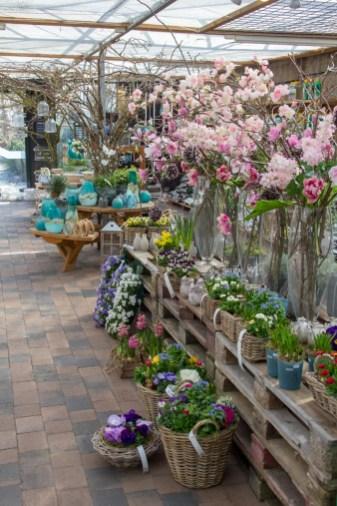 Tuincentrum-bloemsierkunst-odink-cadeauartikelen-kadoartikelen-1