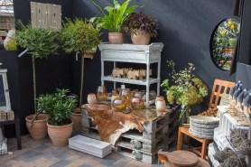 Tuincentrum-bloemsierkunst-odink-cadeauartikelen-kadoartikelen-12