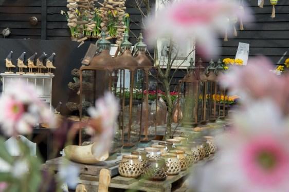 Tuincentrum-bloemsierkunst-odink-cadeauartikelen-kadoartikelen-14