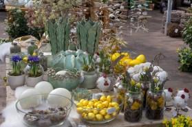 Tuincentrum-bloemsierkunst-odink-cadeauartikelen-kadoartikelen-7
