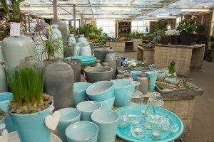 Voorjaar-tuincentrum-bloemsierkunst-odink (2 of 19)