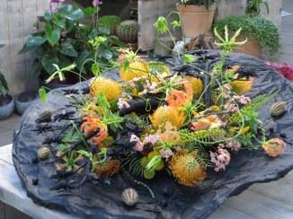 bloemwerk-wedstijd-23-10-2017-1496