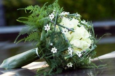 bruidswerk-2