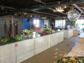 nieuwe-winkelindeling-tuincentrum-bloemsierkunst-odink-1510
