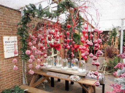nieuwe-winkelindeling-tuincentrum-bloemsierkunst-odink-1515